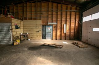 Photo 20: 26500 HWY 44: Riviere Qui Barre Industrial for sale : MLS®# E4141027
