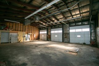 Photo 16: 26500 HWY 44: Riviere Qui Barre Industrial for sale : MLS®# E4141027