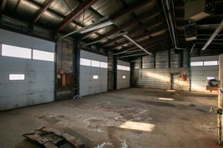 Photo 23: 26500 HWY 44: Riviere Qui Barre Industrial for sale : MLS®# E4141027