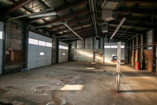 Photo 24: 26500 HWY 44: Riviere Qui Barre Industrial for sale : MLS®# E4141027