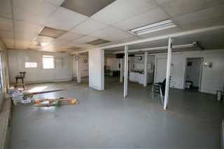 Photo 8: 26500 HWY 44: Riviere Qui Barre Industrial for sale : MLS®# E4141027