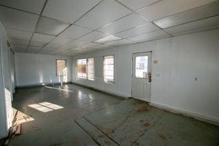 Photo 9: 26500 HWY 44: Riviere Qui Barre Industrial for sale : MLS®# E4141027