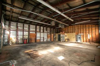 Photo 15: 26500 HWY 44: Riviere Qui Barre Industrial for sale : MLS®# E4141027
