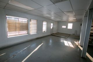 Photo 10: 26500 HWY 44: Riviere Qui Barre Industrial for sale : MLS®# E4141027