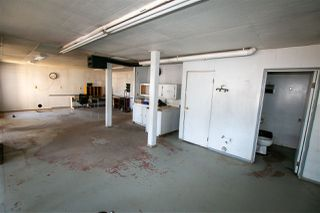 Photo 11: 26500 HWY 44: Riviere Qui Barre Industrial for sale : MLS®# E4141027