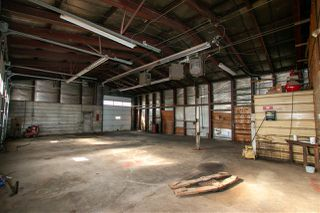 Photo 14: 26500 HWY 44: Riviere Qui Barre Industrial for sale : MLS®# E4141027
