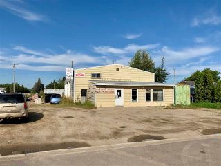 Photo 6: 26500 HWY 44: Riviere Qui Barre Industrial for sale : MLS®# E4141027