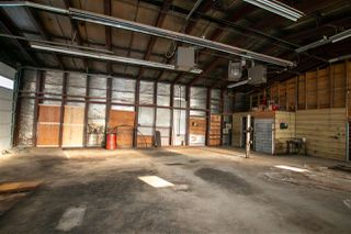 Photo 22: 26500 HWY 44: Riviere Qui Barre Industrial for sale : MLS®# E4141027