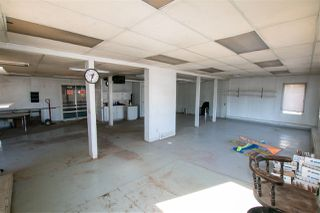 Photo 7: 26500 HWY 44: Riviere Qui Barre Industrial for sale : MLS®# E4141027