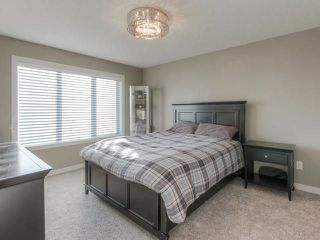 Photo 26: 145 HARVEST RIDGE Drive: Spruce Grove House for sale : MLS®# E4141483