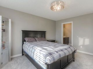 Photo 27: 145 HARVEST RIDGE Drive: Spruce Grove House for sale : MLS®# E4141483