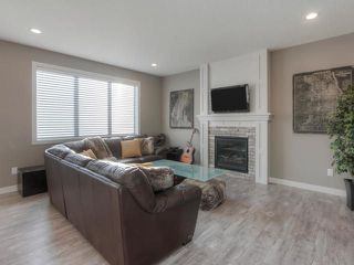 Photo 9: 145 HARVEST RIDGE Drive: Spruce Grove House for sale : MLS®# E4141483