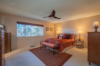 Photo 12: EL CAJON House for sale : 4 bedrooms : 1450 Merritt Dr