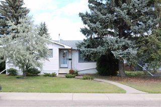 Main Photo:  in Edmonton: Zone 22 House for sale : MLS®# E4142492