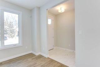 Photo 20: 10518 76 Street in Edmonton: Zone 19 House Half Duplex for sale : MLS®# E4142876