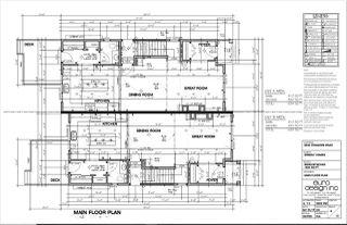 Photo 13: 10518 76 Street in Edmonton: Zone 19 House Half Duplex for sale : MLS®# E4142876