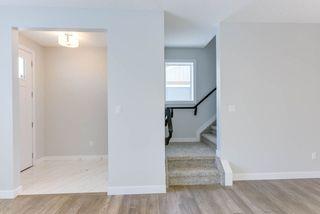 Photo 21: 10518 76 Street in Edmonton: Zone 19 House Half Duplex for sale : MLS®# E4142876