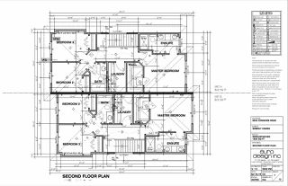 Photo 14: 10518 76 Street in Edmonton: Zone 19 House Half Duplex for sale : MLS®# E4142876