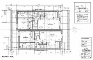 Photo 15: 10518 76 Street in Edmonton: Zone 19 House Half Duplex for sale : MLS®# E4142876