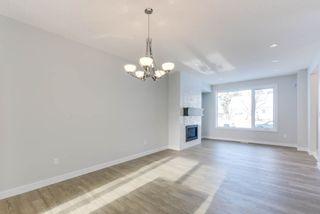 Photo 18: 10518 76 Street in Edmonton: Zone 19 House Half Duplex for sale : MLS®# E4142876