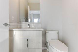Photo 17: 10518 76 Street in Edmonton: Zone 19 House Half Duplex for sale : MLS®# E4142876