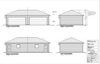 Photo 29: 10518 76 Street in Edmonton: Zone 19 House Half Duplex for sale : MLS®# E4142876