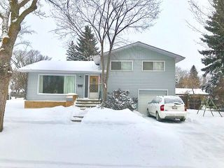 Photo 3: 11355 56 Street in Edmonton: Zone 09 House for sale : MLS®# E4144175