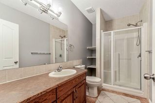 Photo 24: 602 SIERRA MADRE Court SW in Calgary: Signal Hill Detached for sale : MLS®# C4226468