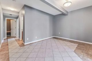 Photo 21: 602 SIERRA MADRE Court SW in Calgary: Signal Hill Detached for sale : MLS®# C4226468