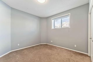 Photo 22: 602 SIERRA MADRE Court SW in Calgary: Signal Hill Detached for sale : MLS®# C4226468