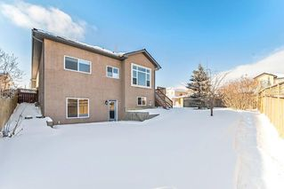 Photo 26: 602 SIERRA MADRE Court SW in Calgary: Signal Hill Detached for sale : MLS®# C4226468