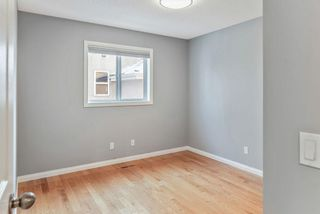 Photo 15: 602 SIERRA MADRE Court SW in Calgary: Signal Hill Detached for sale : MLS®# C4226468