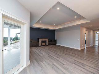 Photo 6: 4142 Chancellor Cres in COURTENAY: CV Courtenay City House for sale (Comox Valley)  : MLS®# 807051