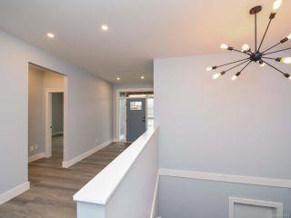 Photo 30: 4142 Chancellor Cres in COURTENAY: CV Courtenay City House for sale (Comox Valley)  : MLS®# 807051