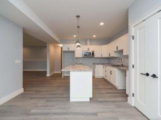Photo 44: 4142 Chancellor Cres in COURTENAY: CV Courtenay City House for sale (Comox Valley)  : MLS®# 807051