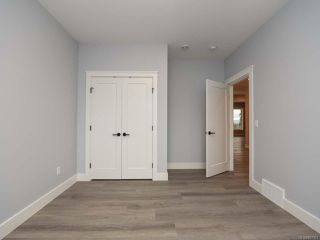 Photo 35: 4142 Chancellor Cres in COURTENAY: CV Courtenay City House for sale (Comox Valley)  : MLS®# 807051