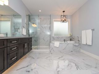 Photo 27: 4142 Chancellor Cres in COURTENAY: CV Courtenay City House for sale (Comox Valley)  : MLS®# 807051