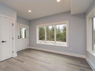 Photo 42: 4142 Chancellor Cres in COURTENAY: CV Courtenay City House for sale (Comox Valley)  : MLS®# 807051