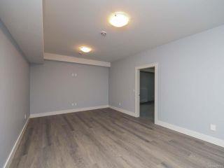 Photo 37: 4142 Chancellor Cres in COURTENAY: CV Courtenay City House for sale (Comox Valley)  : MLS®# 807051