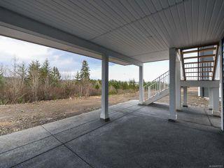 Photo 62: 4142 Chancellor Cres in COURTENAY: CV Courtenay City House for sale (Comox Valley)  : MLS®# 807051