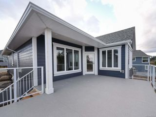 Photo 54: 4142 Chancellor Cres in COURTENAY: CV Courtenay City House for sale (Comox Valley)  : MLS®# 807051