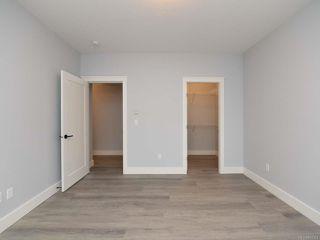 Photo 49: 4142 Chancellor Cres in COURTENAY: CV Courtenay City House for sale (Comox Valley)  : MLS®# 807051