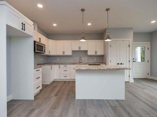 Photo 41: 4142 Chancellor Cres in COURTENAY: CV Courtenay City House for sale (Comox Valley)  : MLS®# 807051