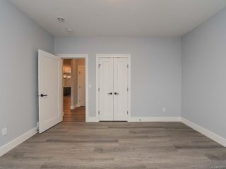 Photo 32: 4142 Chancellor Cres in COURTENAY: CV Courtenay City House for sale (Comox Valley)  : MLS®# 807051