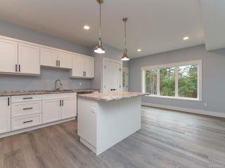 Photo 40: 4142 Chancellor Cres in COURTENAY: CV Courtenay City House for sale (Comox Valley)  : MLS®# 807051