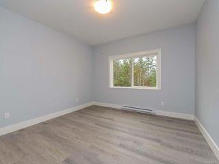 Photo 48: 4142 Chancellor Cres in COURTENAY: CV Courtenay City House for sale (Comox Valley)  : MLS®# 807051