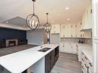 Photo 13: 4142 Chancellor Cres in COURTENAY: CV Courtenay City House for sale (Comox Valley)  : MLS®# 807051