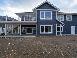 Photo 67: 4142 Chancellor Cres in COURTENAY: CV Courtenay City House for sale (Comox Valley)  : MLS®# 807051