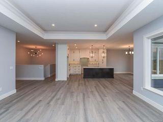 Photo 18: 4142 Chancellor Cres in COURTENAY: CV Courtenay City House for sale (Comox Valley)  : MLS®# 807051
