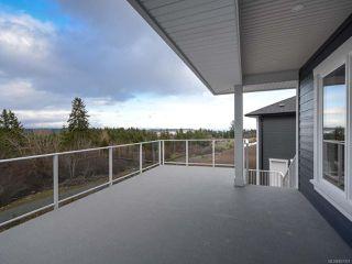 Photo 57: 4142 Chancellor Cres in COURTENAY: CV Courtenay City House for sale (Comox Valley)  : MLS®# 807051